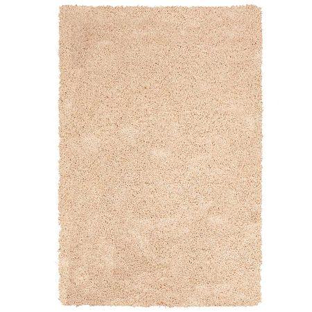 alfombra-shaggy-1-8k-studio-133-180-beige