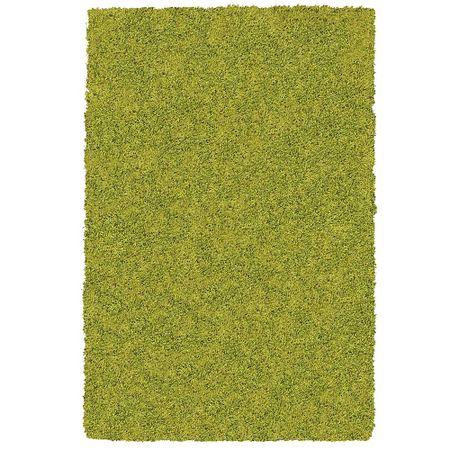 alfombra-shaggy-1-8k-studio-133-180-verde