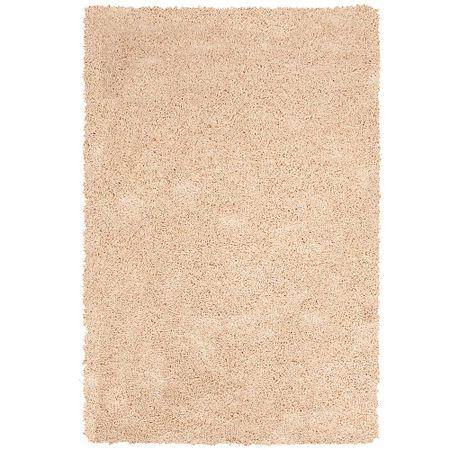 alfombra-shaggy-1-8k-studio-150-200-beige
