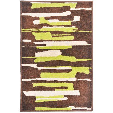 alfombra-frise-1-1k-praga-50-200-brush-chocolate