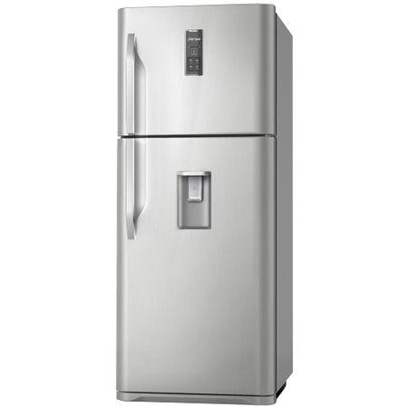 refrigerador-no-frost-fensa-tx-70-416-litros