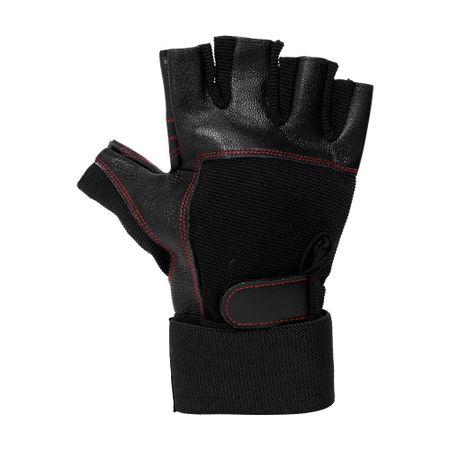 guantes-muvo-sgw-102-talla-l