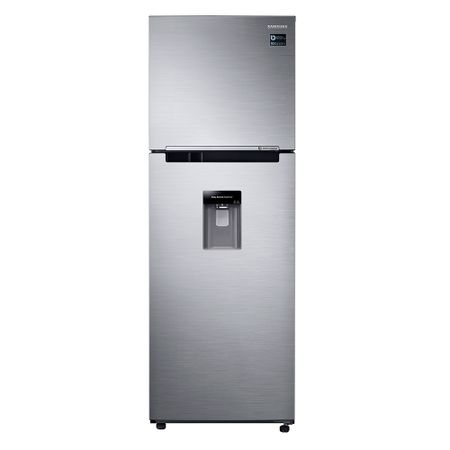 refrigerador-samsung-rt32k5710s8