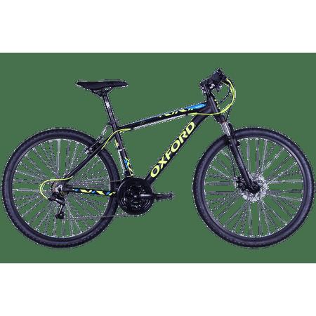 bicicleta-oxford-merak-1-negro-amarillo