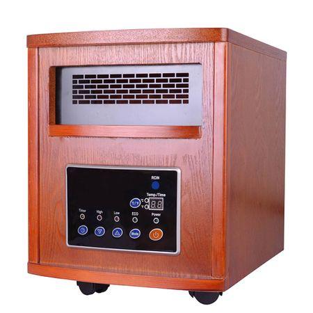 estufa-infrarrojo-kendal-lwh-10