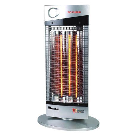 estufa-fibra-carbono-kendal-nsb-120k5