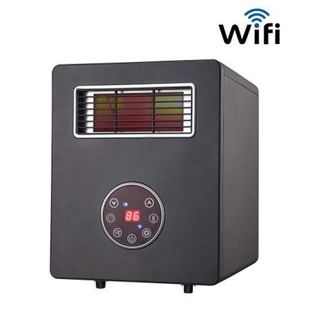 estufa-infrarrojo-kendal-wifi-4-en-1