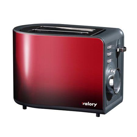 tostador-valory-vt900-curvo