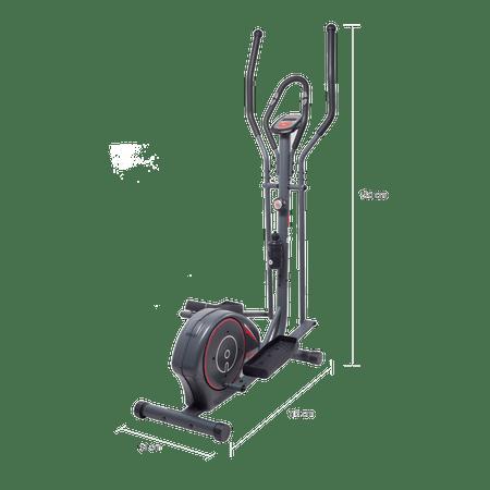bicicleta-eliptica-muvo-be5936-burn-30