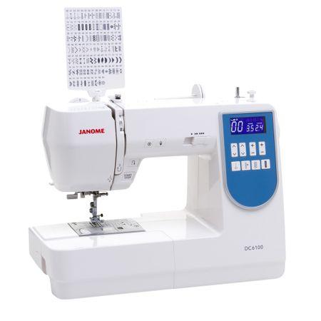 maquina-de-coser-janome-dc6100