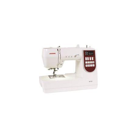maquina-de-coser-janome-dm7200