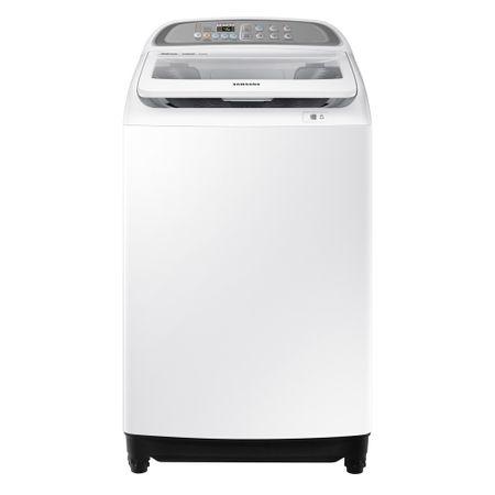 lavadora-samsung-wa12j5712lwzs-12-kilos