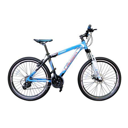 Bicicleta-Lahsen-Aro-26-XT-9007-Azul-B082655A