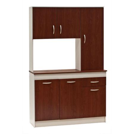 kit-cocina-110-110-38-26-180-cerezo