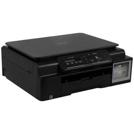 Multifuncional-de-inyeccion-de-tinta-a-color-DCP-T300