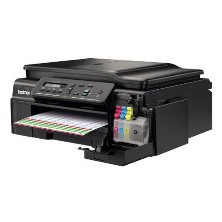 Multifuncional-de-inyeccion-de-tinta-a-color-inalambrica-DCP-T700W