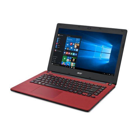 Notebook-ACER-ES1-431