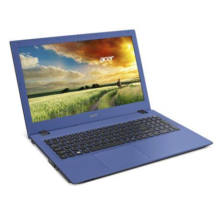Notebook-ACER-156-E5-573G-31HX