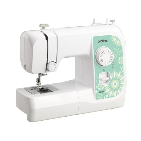 maquina-de-coser-brother-js2135