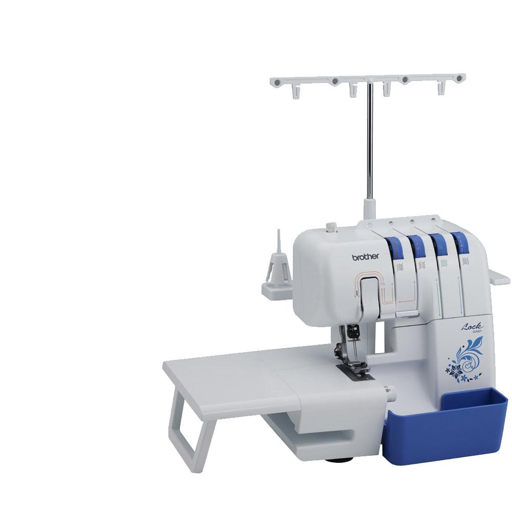 maquina-de-coser-brother-3534d