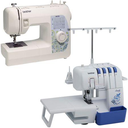 combo-brother-overlock-3534d-maquina-de-coser-bm3700