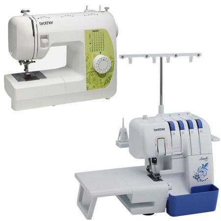 combo-brother-overlock-3534d-maquina-de-coser-bm2800
