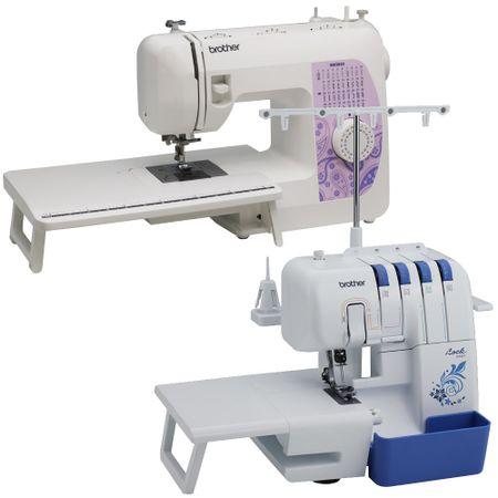 combo-brother-overlock-3534d-maquina-de-coser-bm3850