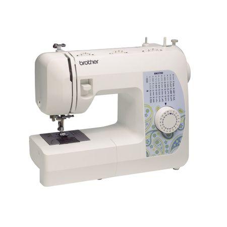 maquina-de-coser-brother-bm3700