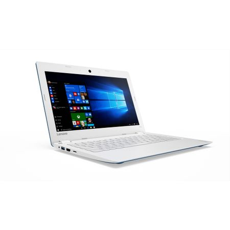Notebook-Lenovo-Ideapad-110S-11IBR