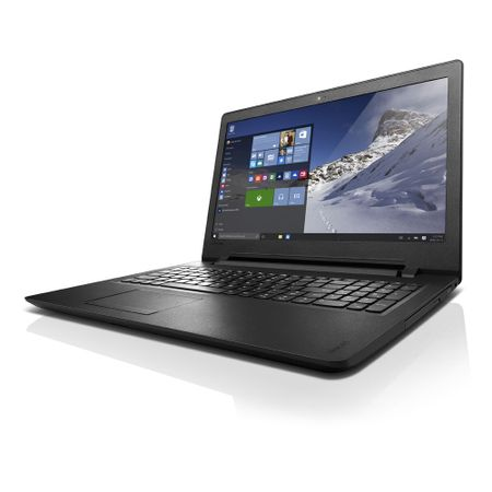 Notebook-Lenovo-Ideapad-110-15ACL-A8