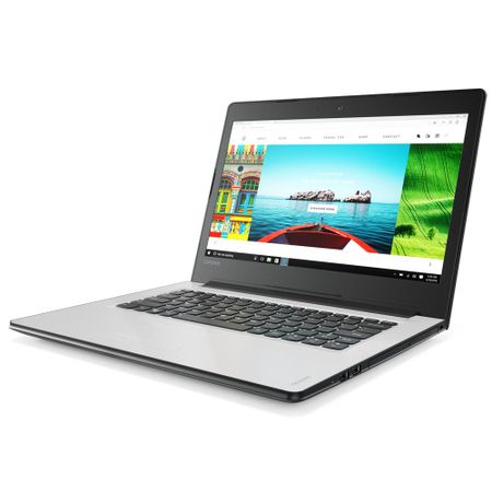 Notebook-Lenovo-Ideapad-310-14ISK