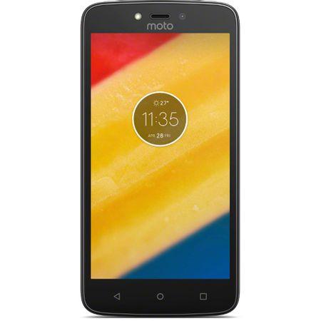 Smartphone-Motorola-C-Plus-negro-Movistar