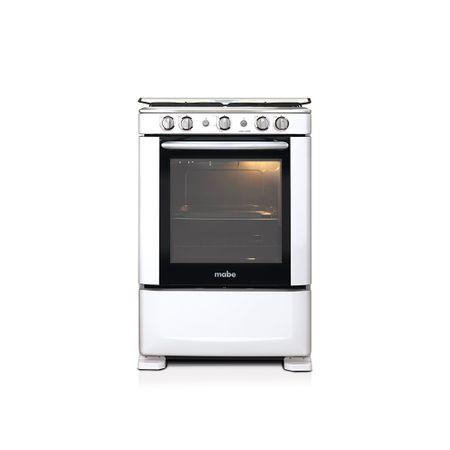 cocina-mabe-andes60hb1-4-quemadores