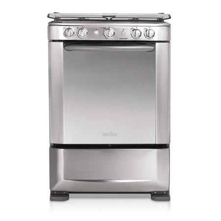 cocina-mabe-andes60hi1-4-quemadores