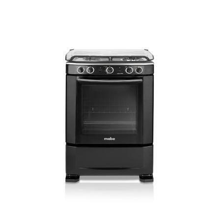 cocina-mabe-andes60hn1-4-quemadores