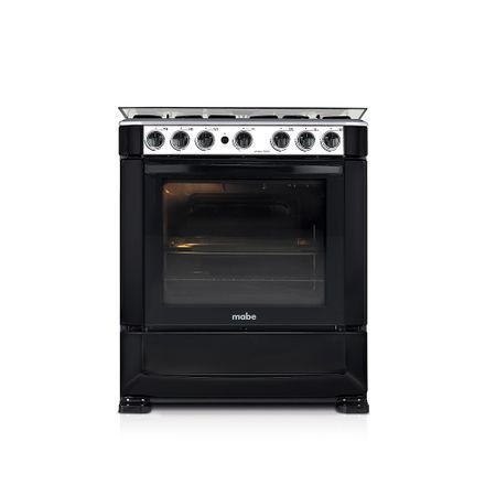cocina-mabe-andes76hn1-6-quemadores