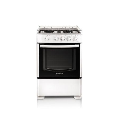 cocina-mabe-cmc5510bch-1-4-quemadores