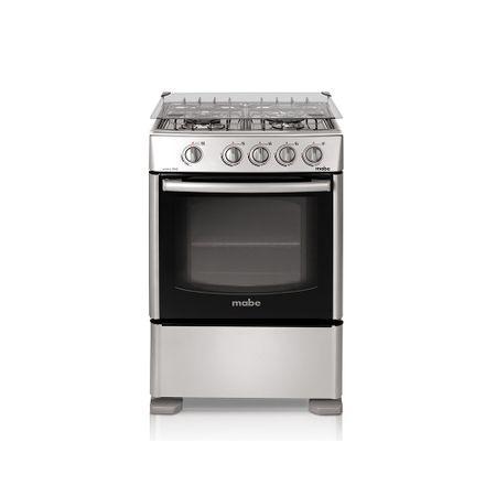 cocina-mabe-cmc5515gch-1-4-quemadores