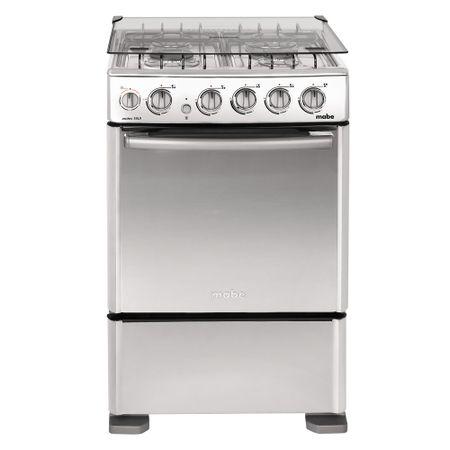 cocina-mabe-cmc5530ich-1-4-quemadores