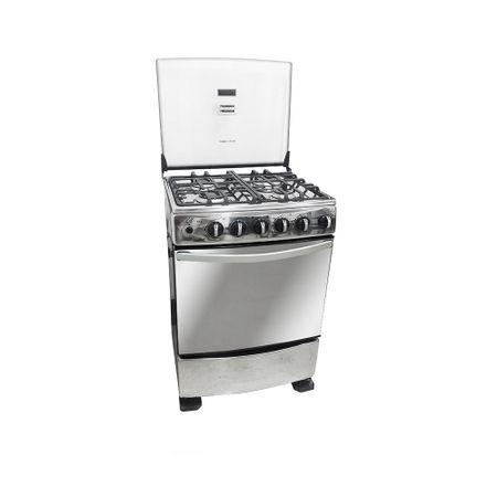 cocina-mabe-tx4-0ch-4-quemadores
