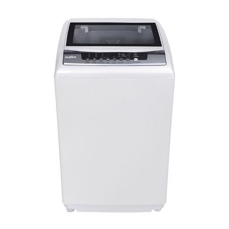 lavadora-mabe-lma12byi0-12-kg