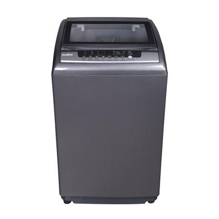 lavadora-mabe-lma12syi0-12-kg
