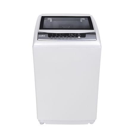 lavadora-mabe-lma80byi0-85-kg