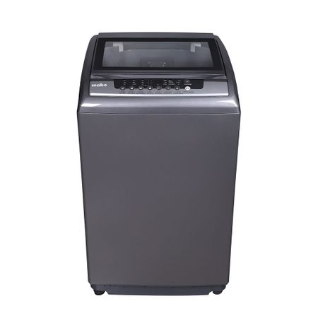 lavadora-mabe-lma80syi0-85-kg