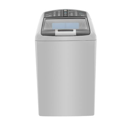 lavadora-mabe-lma46100vgcl0-16-kg