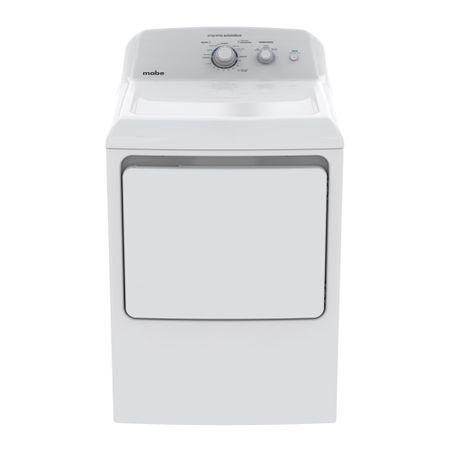 secadora-a-gas-mabe-smg26n5mnbcl0-14-kg