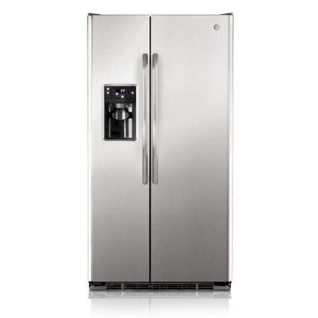 refrigerador-side-by-side-ge-appliances-gkcs2lfgfss-549-lts