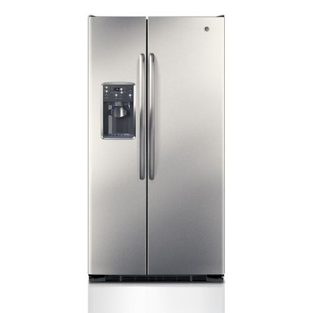 refrigerador-side-by-side-ge-appliances-gkcs6fggfss-719-lts