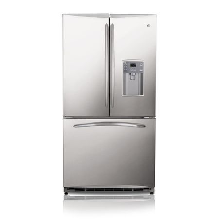 refrigerador-side-by-side-ge-appliances-pfps5mjzdss-574-lts