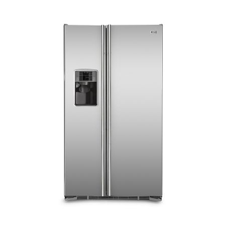 refrigerador-side-by-side-ge-appliances-pkcs5mfbdss-617-lts